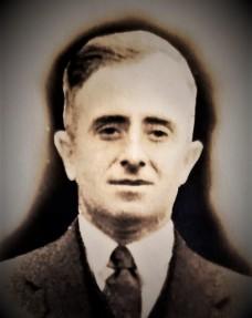 André Gauvreau